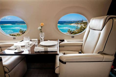 flying or business class on multi city trips airtreks