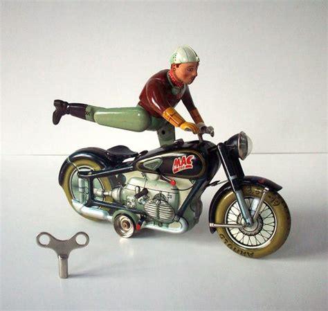 Motorrad Arnold by Vintage Arnold Mac 700 Motorcycle Blikken Motoren
