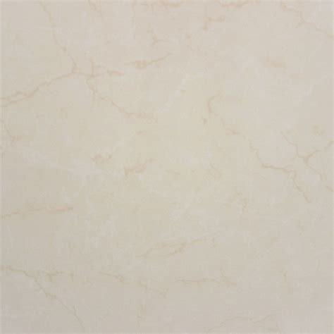 only 11 90 m2 toorak beige polished porcelain floor tile