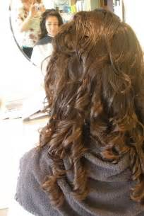 www i want curl perm for myhair hello kelli everything i know about japanese digital perm