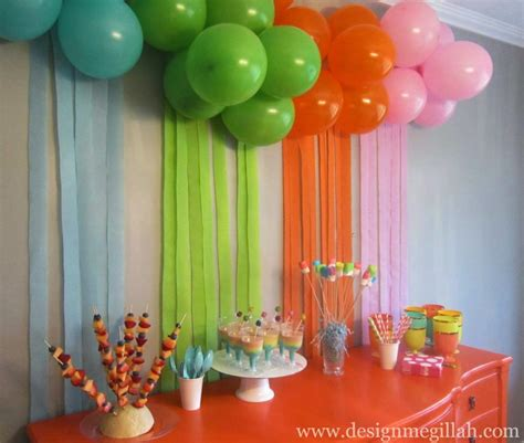 decorate home for birthday party house party decoration ideas house party decoration ideas