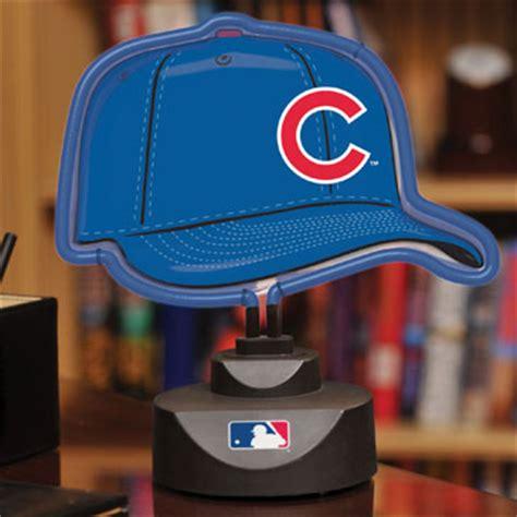 Baseball Cap Ori By Familly Bordir chicago cubs mlb neon baseball cap table l