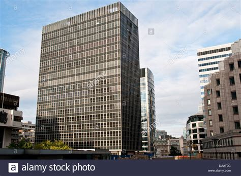 buy house london uk st alphage house city of london uk stock photo royalty free image 57840396 alamy