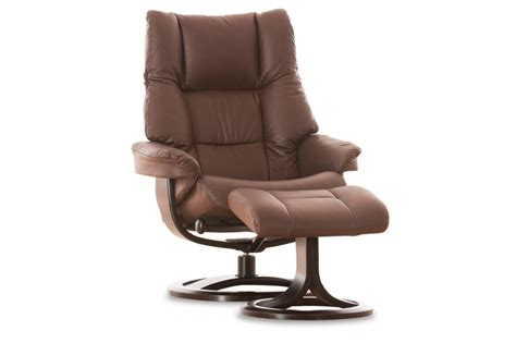 Lazy Boy Chair Recliner by Recliner Chairs Lazy Boy Chairs Chair La Z Boy Harvey