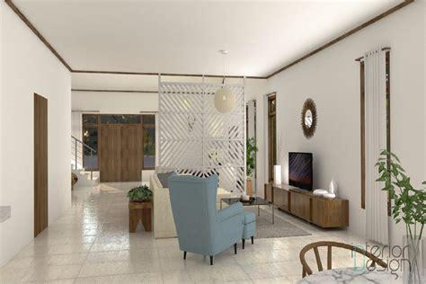 kuliah desain interior di bandung desainer interior terkenal di jakarta psoriasisguru com