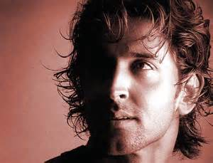 how to do hrithik hairstyle 5 ways in which hrithik roshan has inspired us