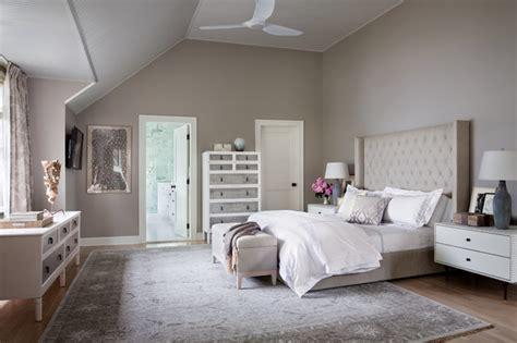 best master bedroom farben 20 trendy bedroom color design ideas with pictures