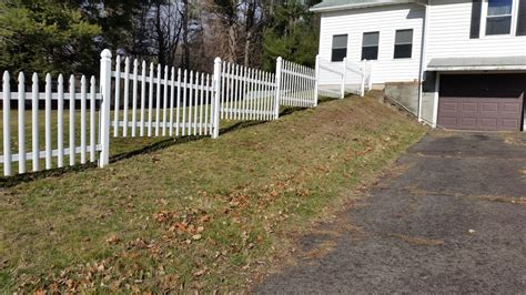 how much to put up a fence in backyard how much to put up a fence in backyard 28 images 19