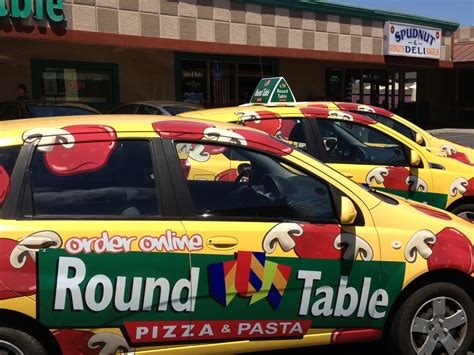 table pizza hollister table pizza hollister ca 183 scs wraps
