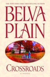 Whispers By Belva Plain 1000 images about belva plain on homecoming