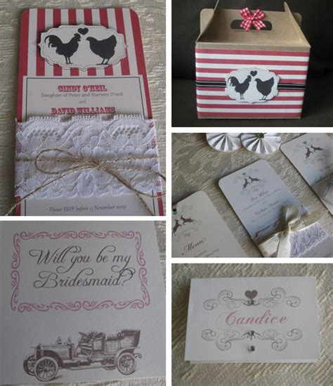 wedding invitation designers cape town wedding invitations primadonna