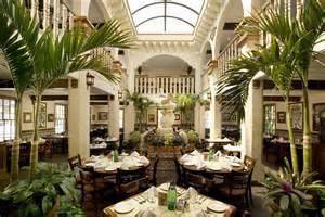 colonial interior british colonial style british colonial interiors