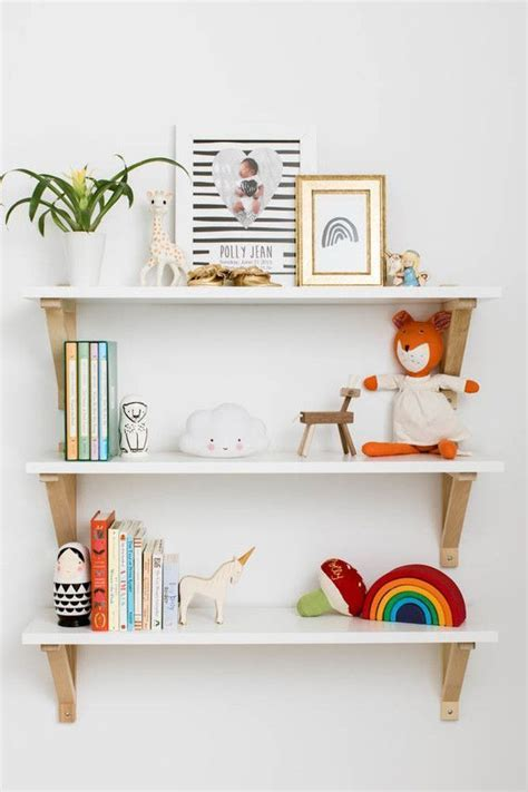 shelves for kid room 25 best ideas about nursery shelving on nursery shelves nursery storage and baby