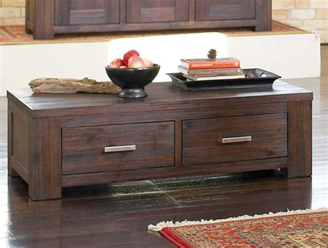 Harvey Norman Coffee Table Rustic Heirloom Coffee Table By Furniture From Harvey Norman New Zealand Lounge
