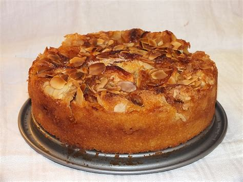 kuchen rezepte springform kleine kuchen springform rezepte chefkoch de