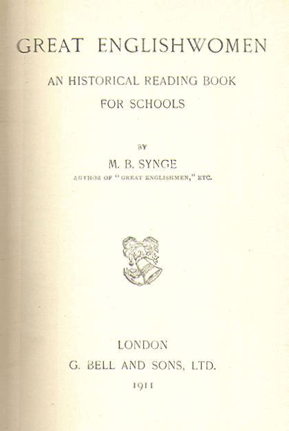 philippa of hainault and times classic reprint books the baldwin project great englishwomen by m b synge