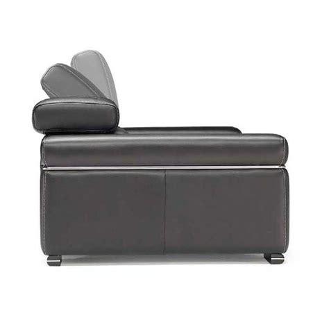 natuzzi avana sofa price natuzzi italia avana loveseat sofa