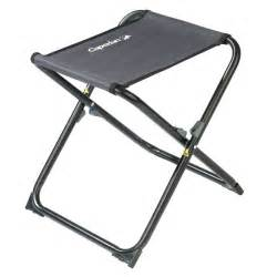 enssenseat fishing folding chair decathlon
