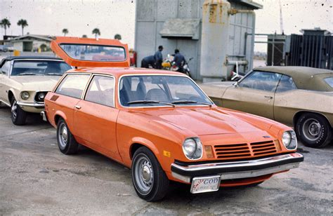 1974 chevy vega 1974 chevrolet vega information and photos momentcar