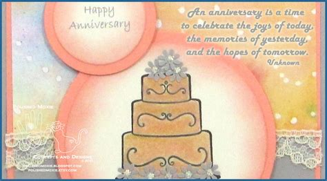 Wedding Banner Quotes by Forgotten Anniversary Quotes Quotesgram