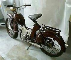 Motorräder Gebraucht Bei Ebay by Explosionszeichnung Motor Getriebe Kardan Und