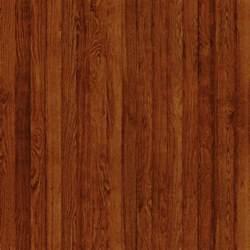 Hardwood Floor Texture Vertical Wooden Floor Texture