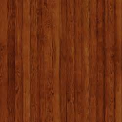 Hardwood Floor Texture Vertical Wooden Floor Texture
