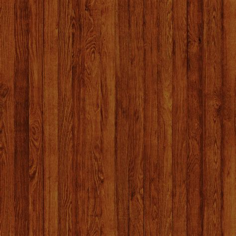 Wood Floor by Vertical Wooden Floor Texture