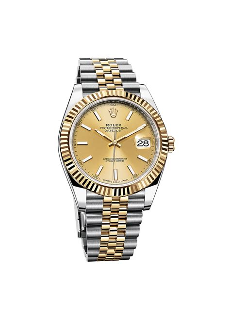 Rolex Oyster Datejust Rg Sepasang oyster perpetual datejust indonesia tatler