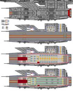 battlestar galactica floor plan wolfs shipyard forum view topic valkyrie type battlestar
