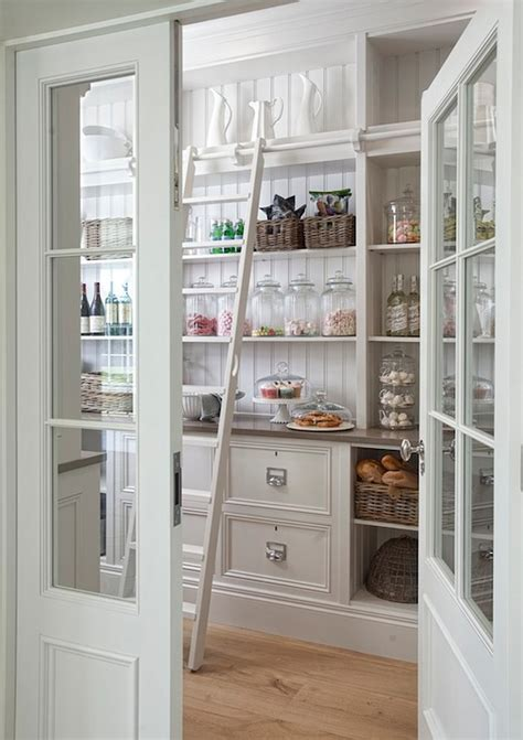 kitchen remodel ideas    motivated home bunch