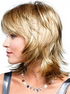 hair styles to suit 40 2016 hairstyles for women over 40