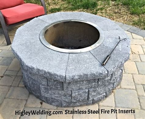 179 best images about higley firepits on
