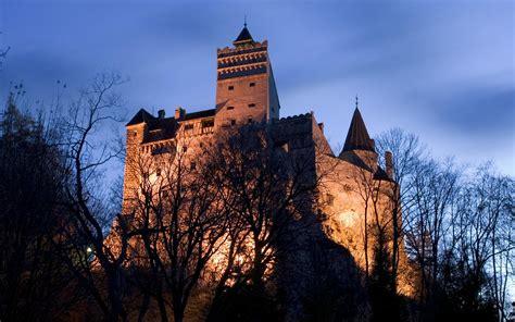 bran castle bran castle enter dracula s castle at your own risk