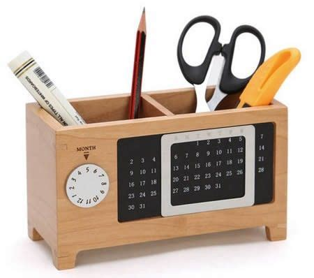 desk stationery organizer 25 best ideas about pen organizer on ikea