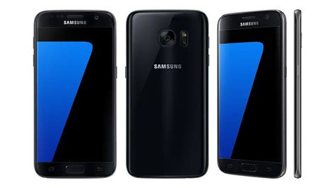 iphone 7 vs samsung galaxy s7 which is the best smartphone in 2016 expert reviews