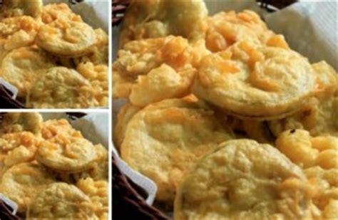 cara membuat kentang goreng dari ubi cara membuat ubi goreng tepung enak renyah resepmembuat com