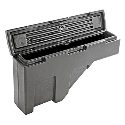wheel well tool zee 174 wheel well poly plastic tool box