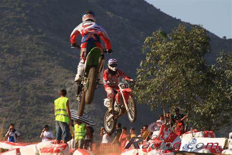 motocross races in iowa motocross cl 225 sicas yunquera de henares guadalajara copa