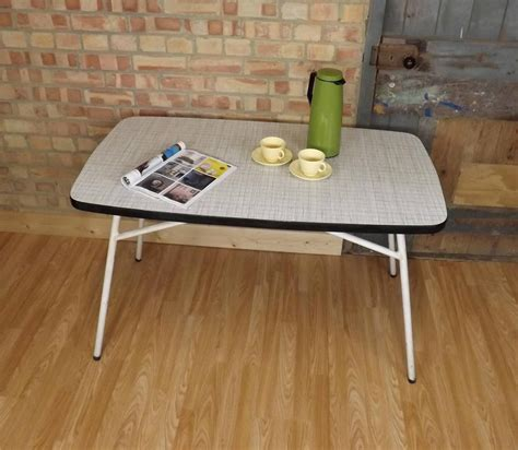 formica kitchen table desjar interior repair a