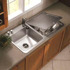 briva in sink dishwasher ebay 1000 images about b b kitchen ideas on
