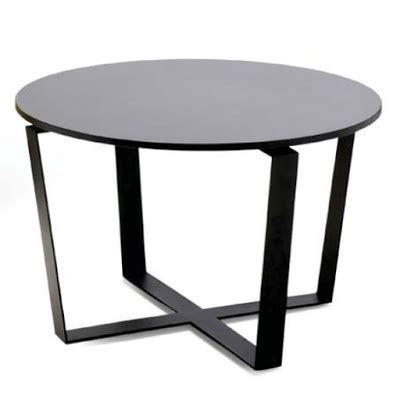 Most Popular Coffee Tables Material Coffee Tables Maker Most Popular Today Roy Home Design