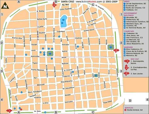 santa map large santa maps for free and print high resolution and detailed maps
