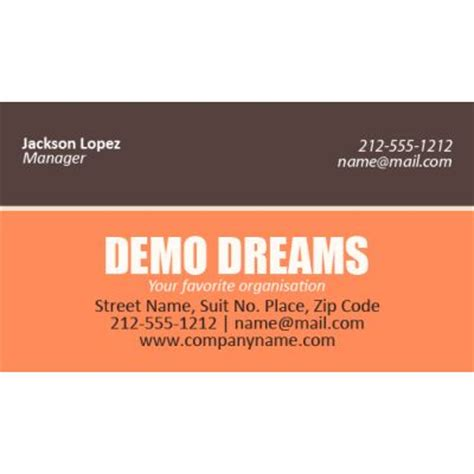 2x3 5 inch business card magnets 25 mil square corner
