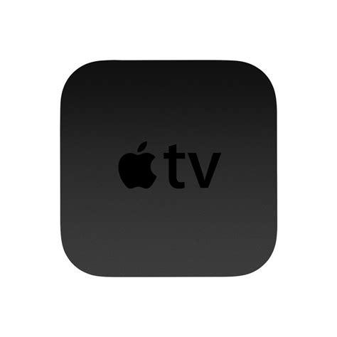 wann kommt der neue apple tv homekit fernseher mit apple tv als steuerungseinheit