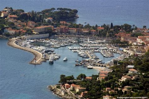 pelican boats villefranche dark pelican boat rental and sale expert in the french