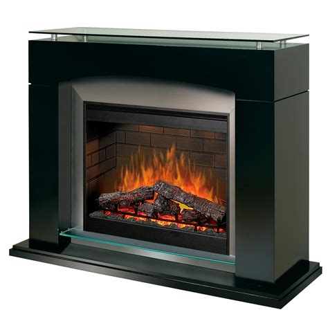 using a gas fireplace gas fireplace freestanding designs for indoor use