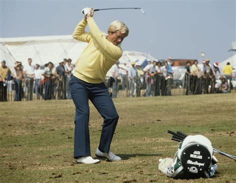 butch harmon swing philosophy chamblee why does nobody teach jack nicklaus golf swing