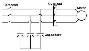 is power factor correction that important