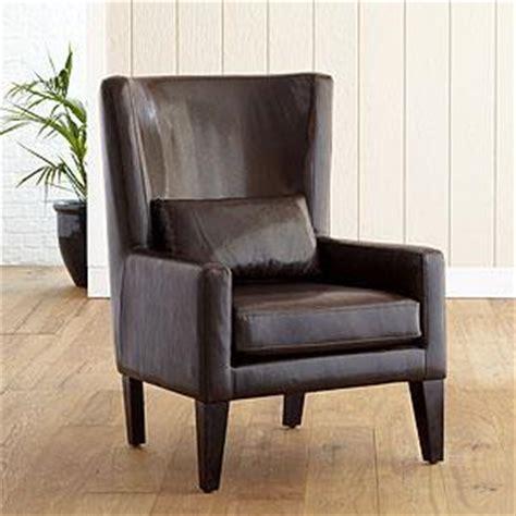 Single Seat Leather Lounge Chair Design Ideas Chair Design Ideas High Back Living Room Chair For High Back Living Room Chair